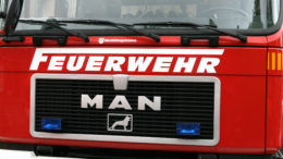 Feuerwehr Mettmann