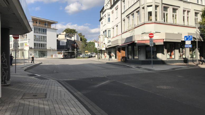 Johannes-Flintrop-Straße