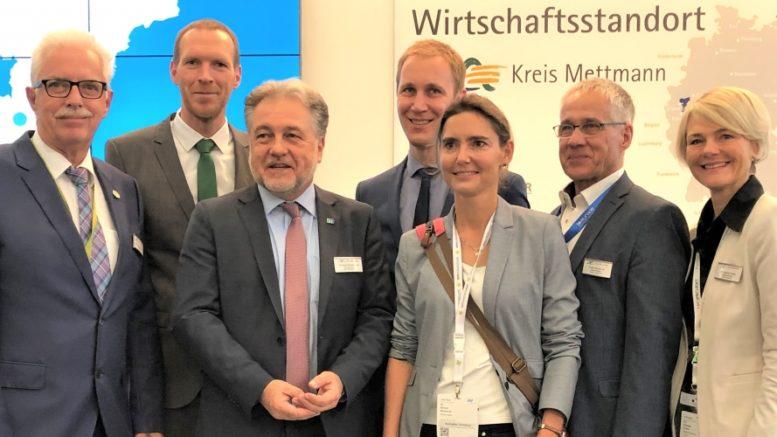 Expo Real Kreis Mettmann