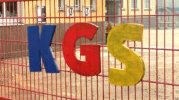 KGS Mettmann