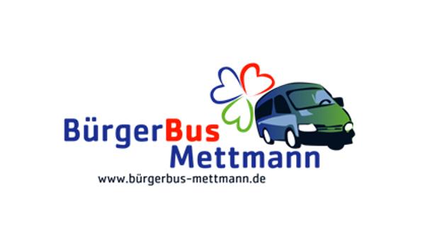 Mettmann Bürgerbus
