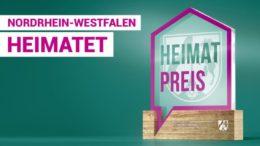 Heimatpreis NRW