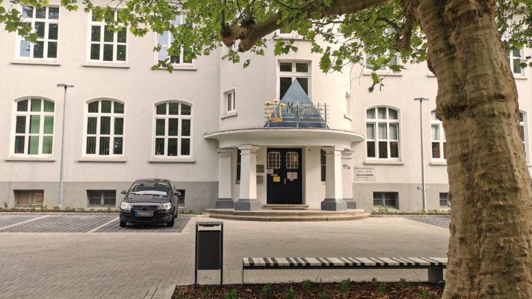 Musikschule Mettmann