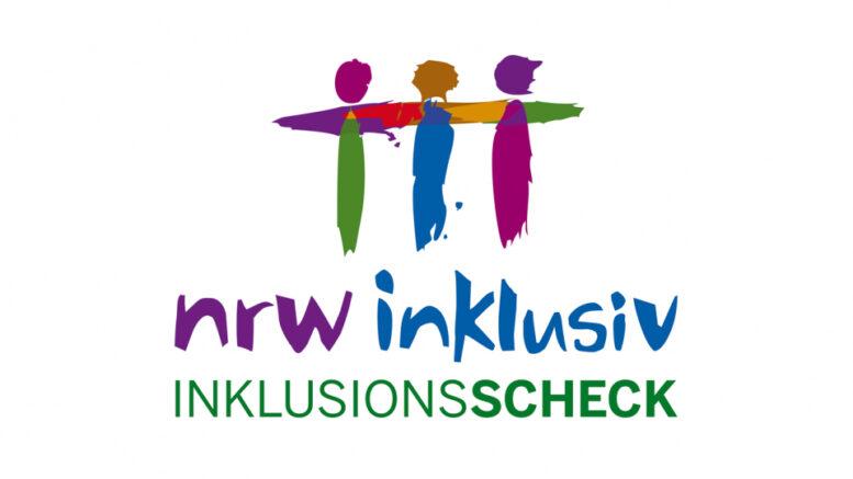Inklusionsscheck NRW