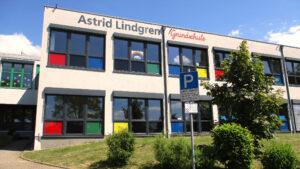 Astrid-Lindgren-Schule Mettmann