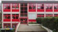 Anne-Frank-Schule (ME)