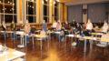 Integrationsrat Mettmann