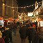 Blotschenmarkt Mettmann