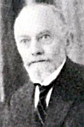 Albert Kemmann