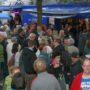 Mettmanner Heimatfest