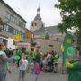 Mettmanner Weltkindertag