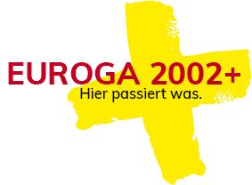 Euroga 2002+