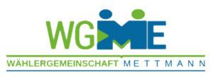 Wählergemeinschaft Mettmann