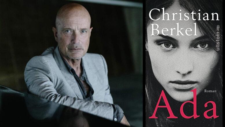 Christian Berkel - Ada