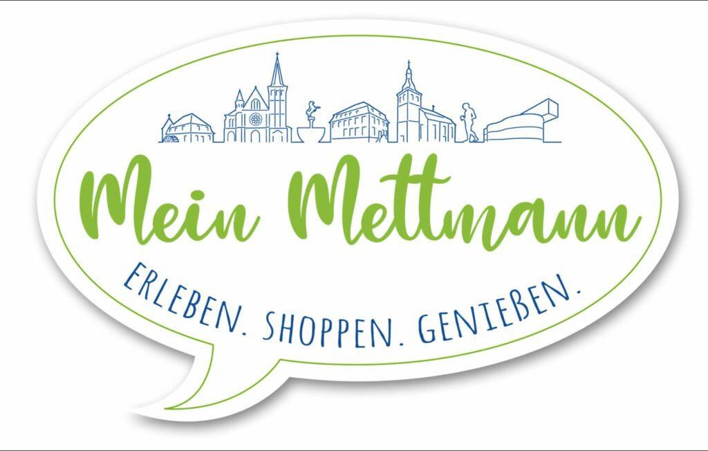 Label Mein Mettmann