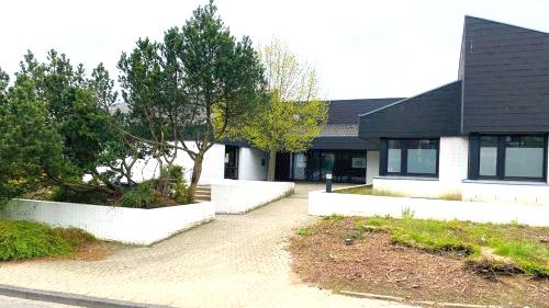 Gemeindehaus Mettmann Obschwarzbach